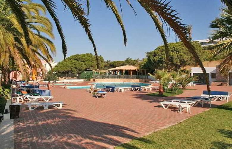Cheerfulway Acqua Maris Balaia - Pool - 5