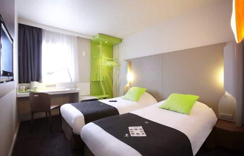 Campanile Aix en Provence - Pont de l´Arc - Hotel - 8