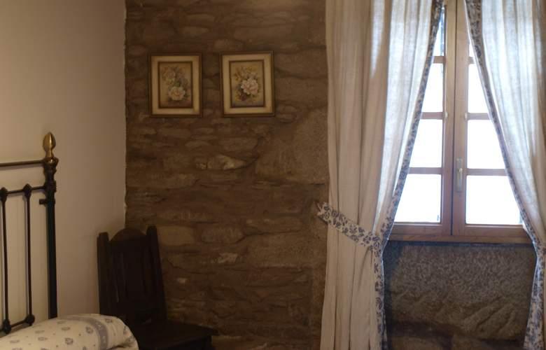 Casa Brandariz - Room - 2