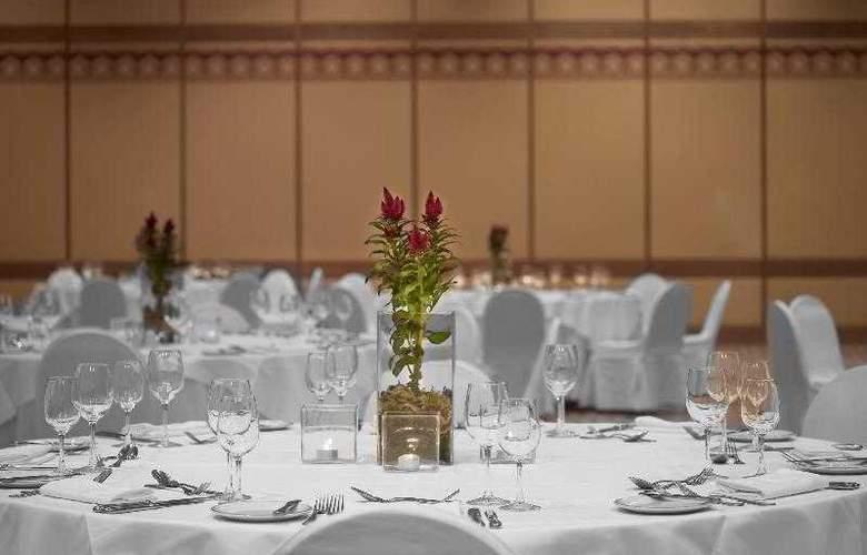 Sheraton Rhodes Resort - Hotel - 32