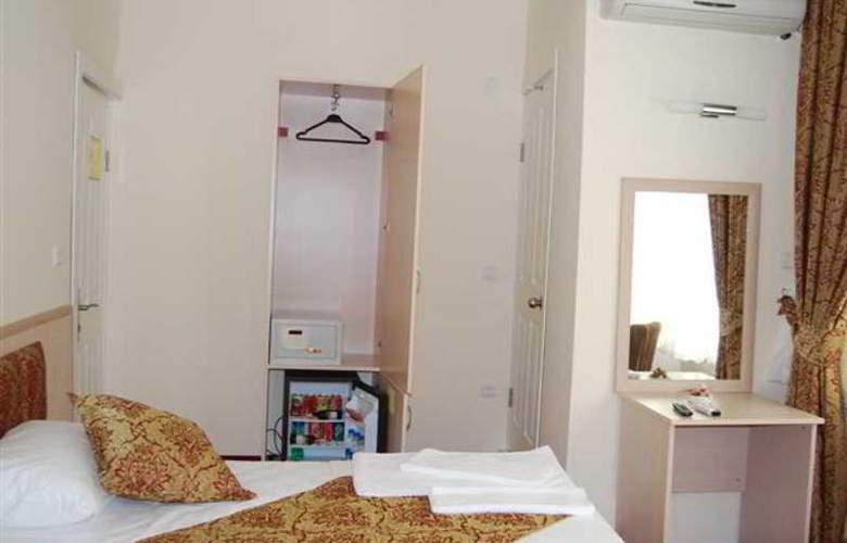My Home Sultanahmet - Room - 1