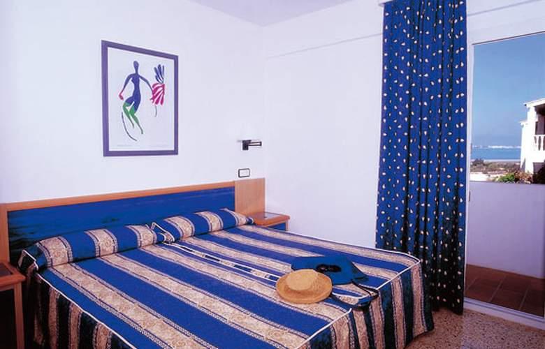 Paya I - Room - 4