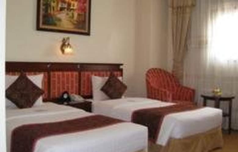 Hoa Binh - Room - 3