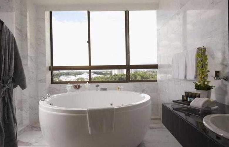 Impiana Hotel Ipoh - Room - 9