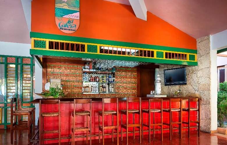 Whala! Boca Chica  - Bar - 36