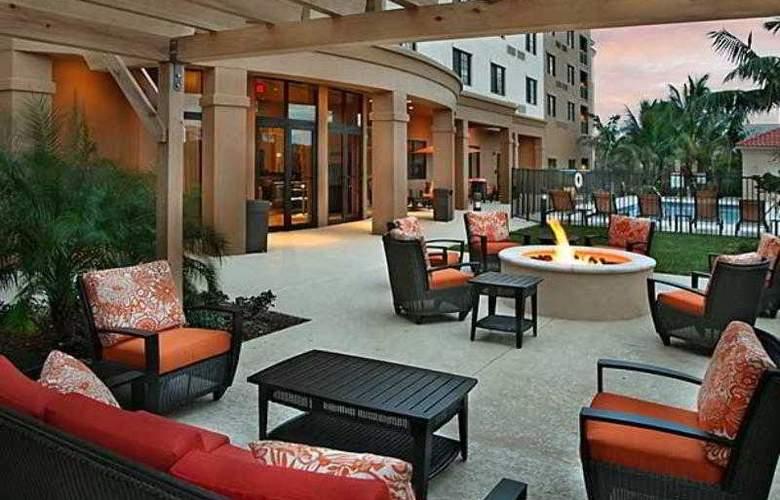 Courtyard Stuart - Hotel - 5