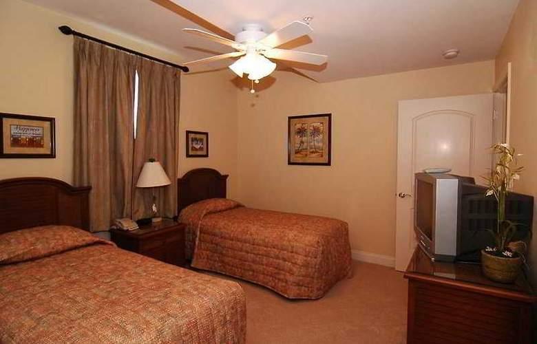Blue Heron Beach Resort - Room - 6