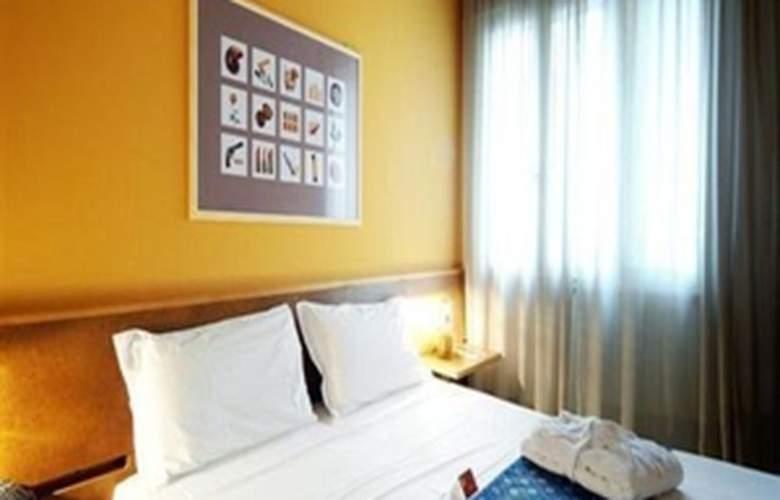 Le Calandre - Hotel - 2