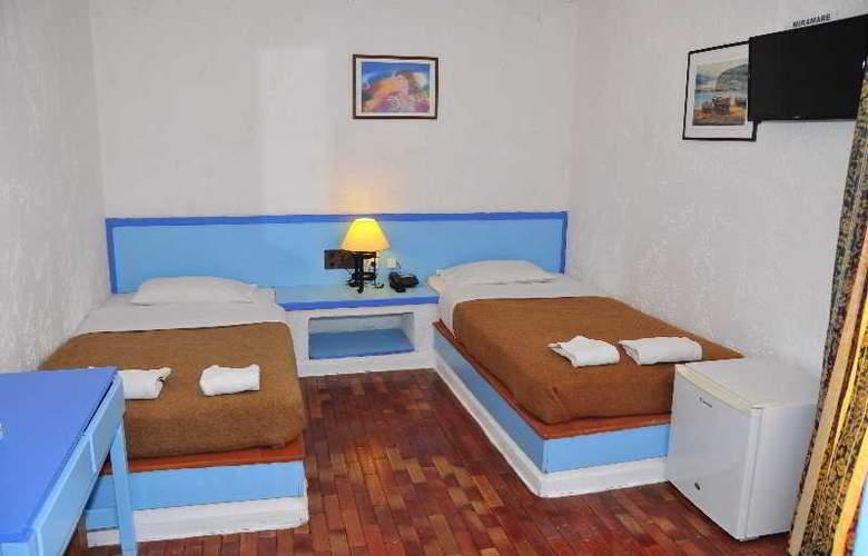 Miramare - Room - 6
