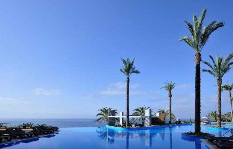 Pestana Promenade Ocean Resort Hotel - Pool - 6