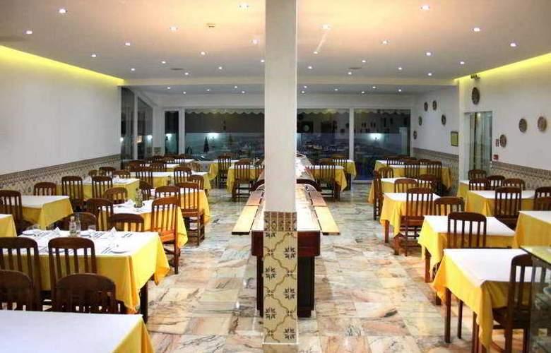 Zodiaco - Restaurant - 10