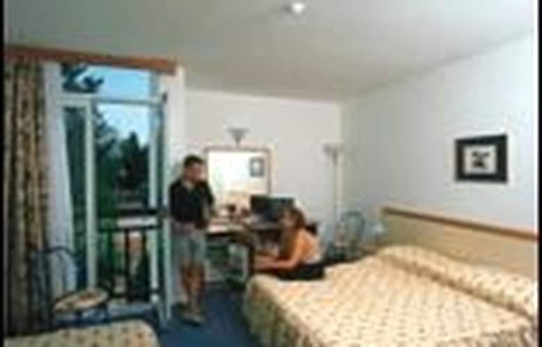Bon Repos - Room - 1