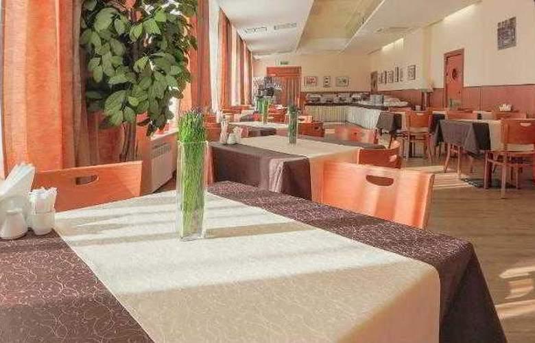 Andersen - Restaurant - 22