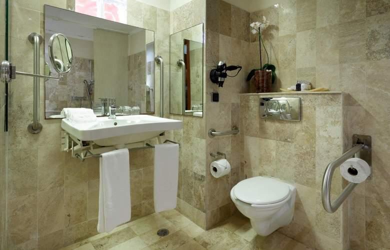 Grand Palladium Colonial Resort & Spa - Room - 10