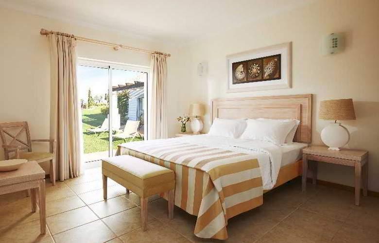 Vale d'Oliveiras Quinta Resort SPA - Room - 7