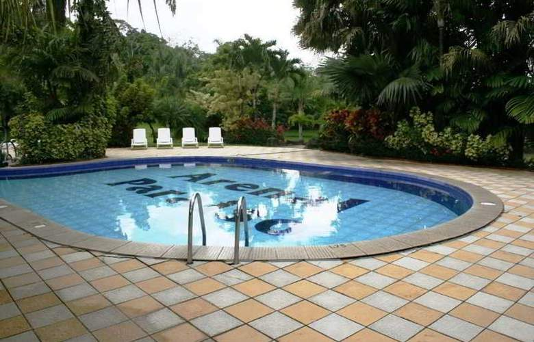 Arenal Paraiso Resort & Spa - Pool - 6