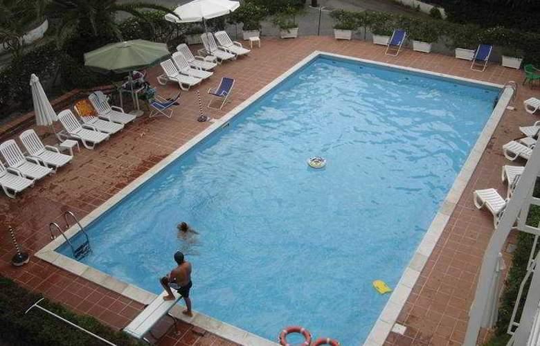 Conchigliad'Oro - Pool - 4