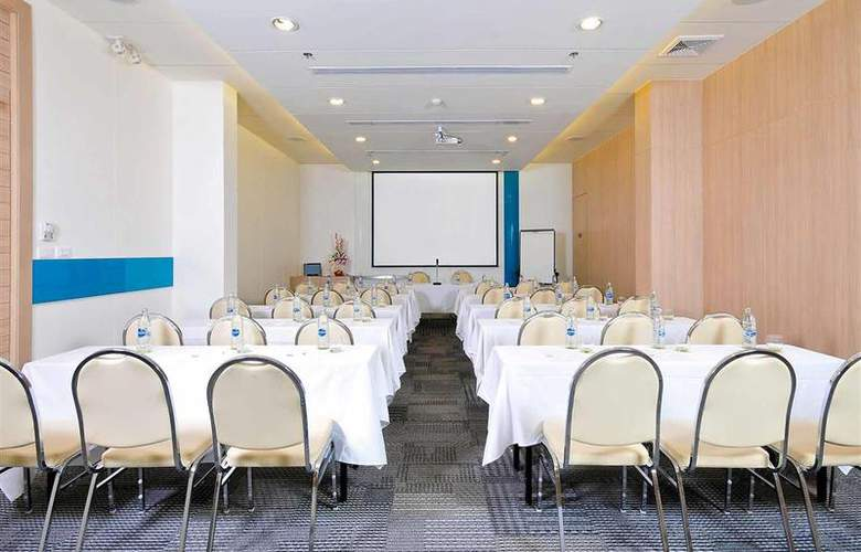 Ibis Phuket Kata - Conference - 3