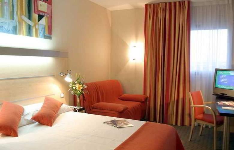 Holiday Inn Express Madrid Rivas - Room - 2