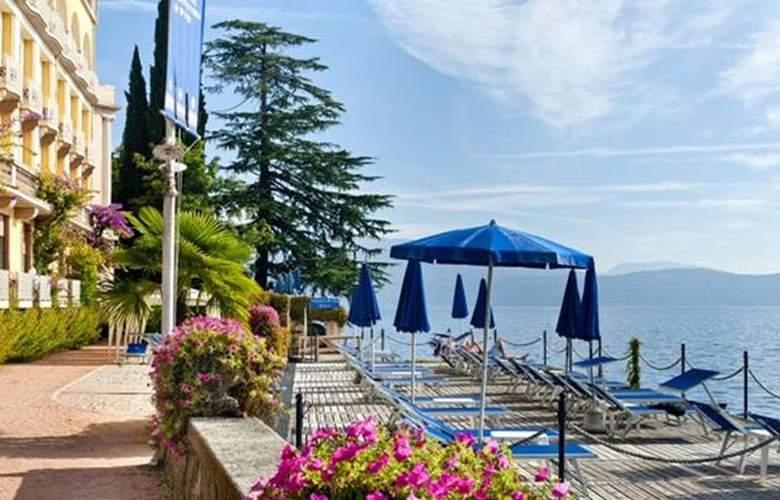 Gardone Riviera - Hotel - 0