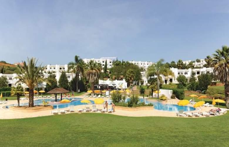 Clube Albufeira Resort Algarve - General - 1