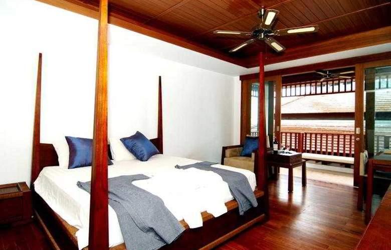 The Sarann Samui - Room - 4