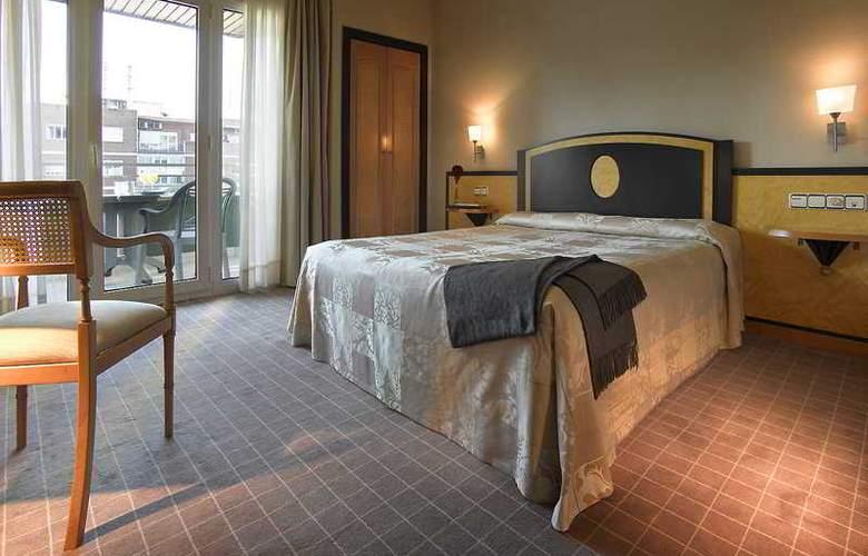 Macia Condor - Room - 10