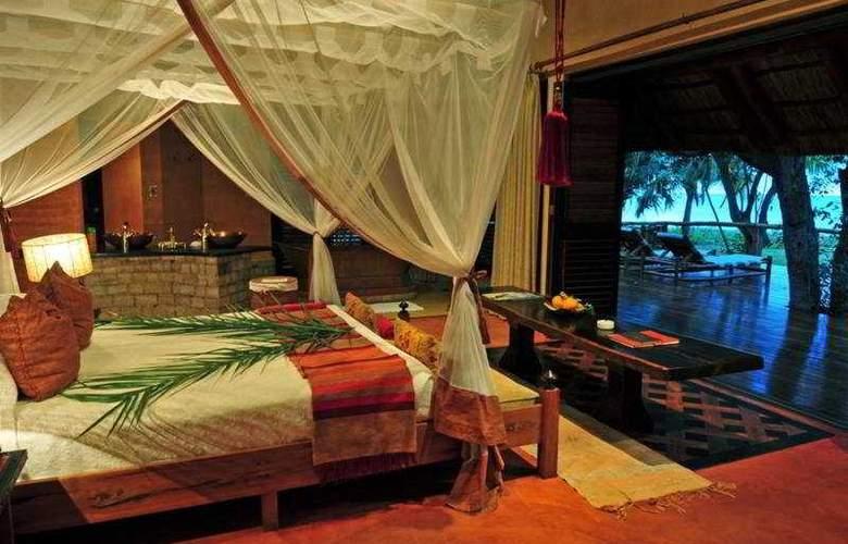 Benguerra Lodge - Room - 2