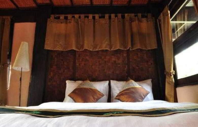 Doi Kham Resort Chiang Mai - Room - 5