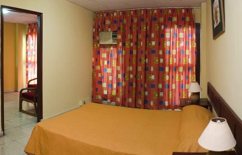 Cubanacan Mariposa - Room - 7