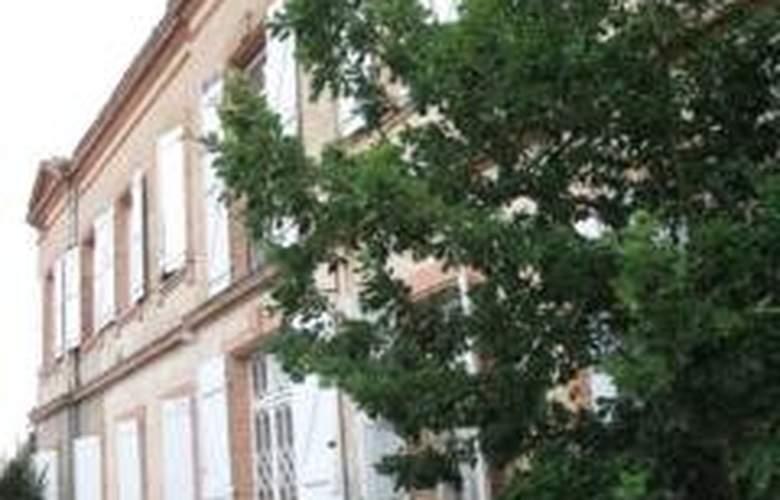 Château De Faudade - General - 4