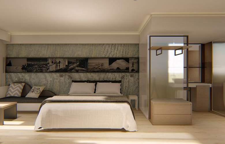 El Puerto Ibiza Hotel Spa - Room - 24