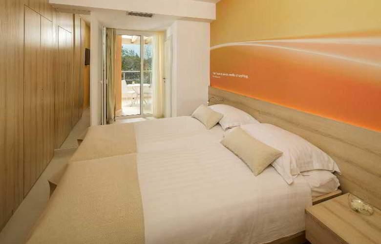 Residence Sol Umag - Room - 4