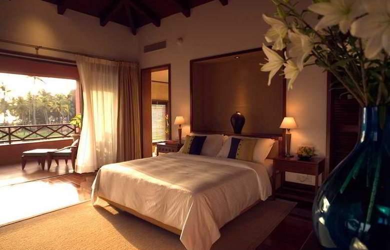 Park Hyatt Goa Resort and Spa - Room - 0