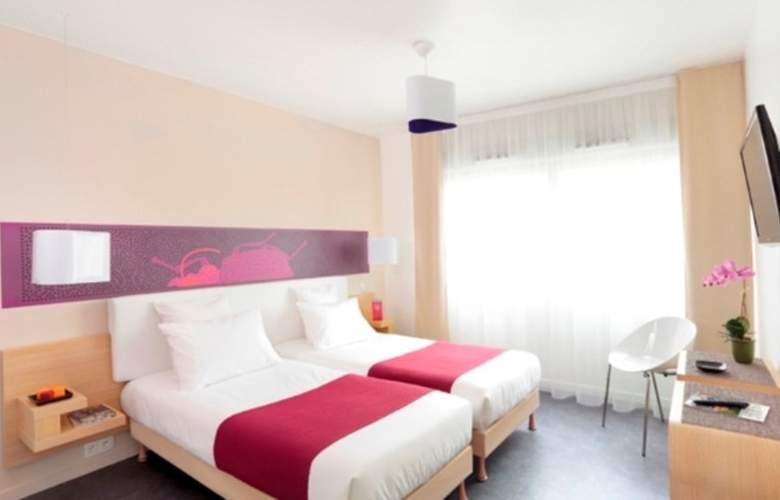 Appart'City Confort Paris Rosny Sous Bois - Room - 4