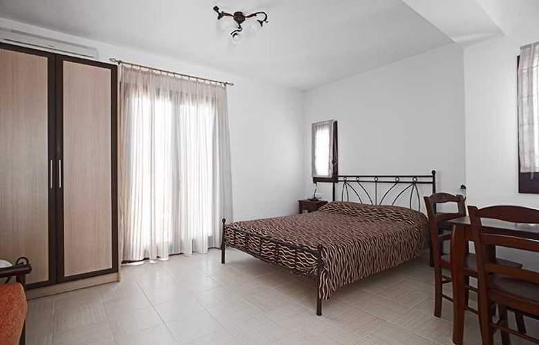 Anemomilos - Room - 3