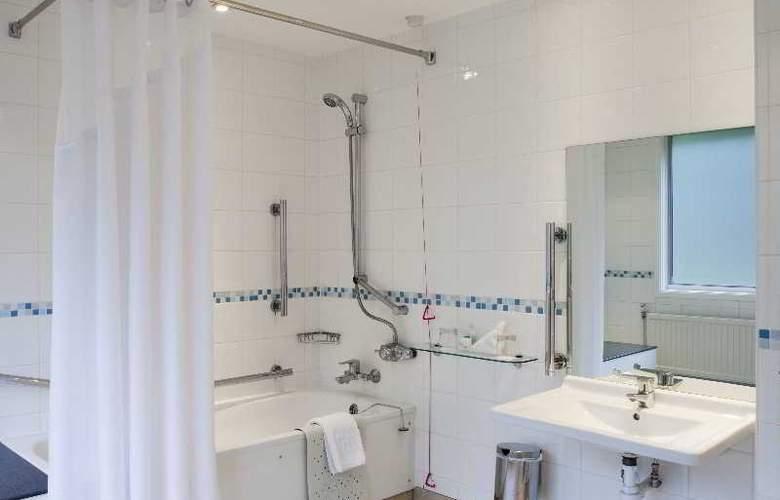 Holiday Inn Filton Bristol - Room - 10