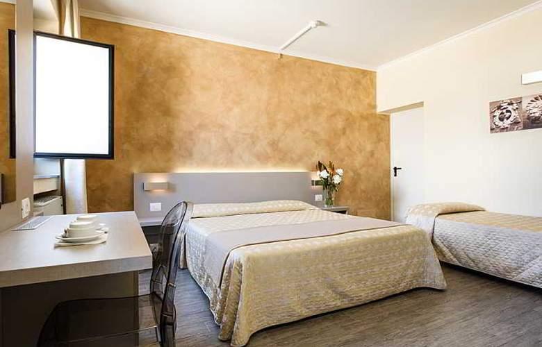 Albergo Firenze - Room - 4