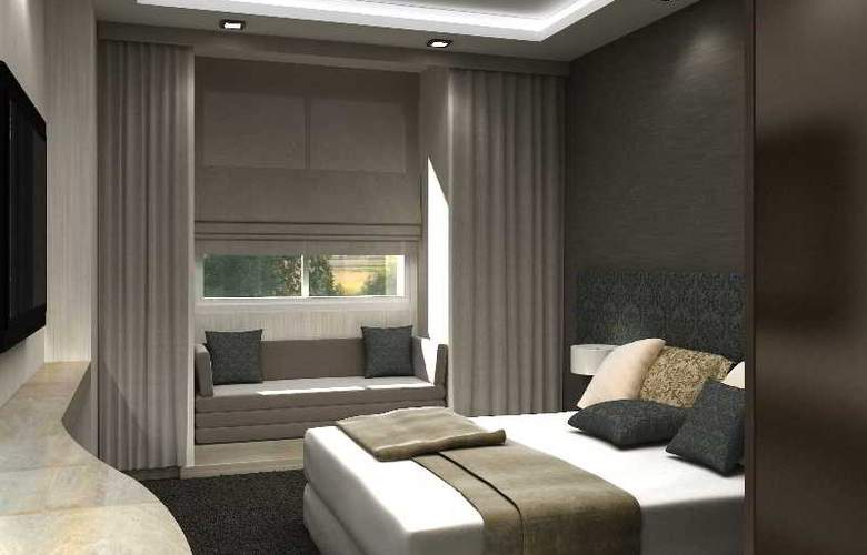 Grand Beyazid - Room - 1
