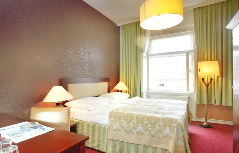 Brixen - Room - 3