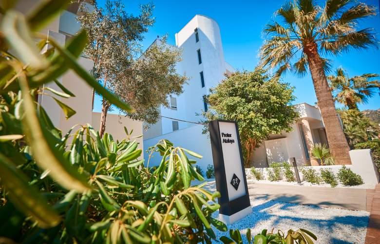 Protur Atalaya - Hotel - 4