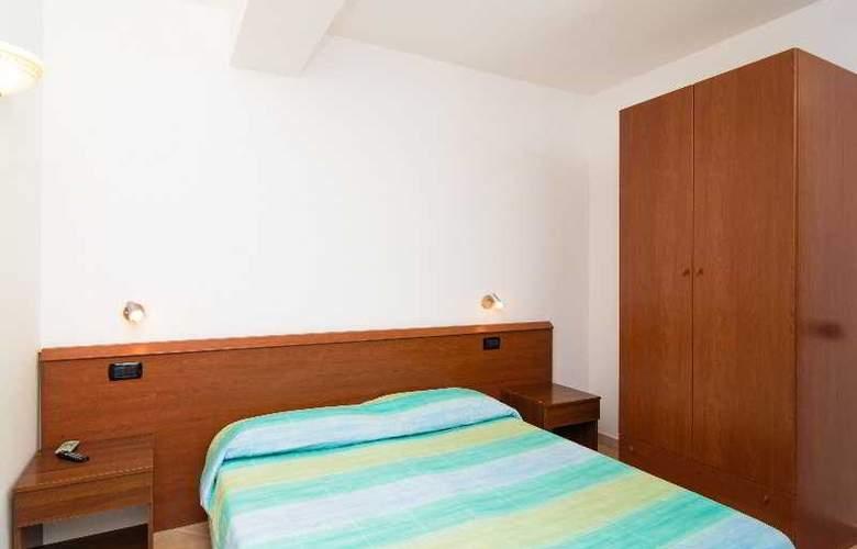 Villa Fumerie - Room - 10