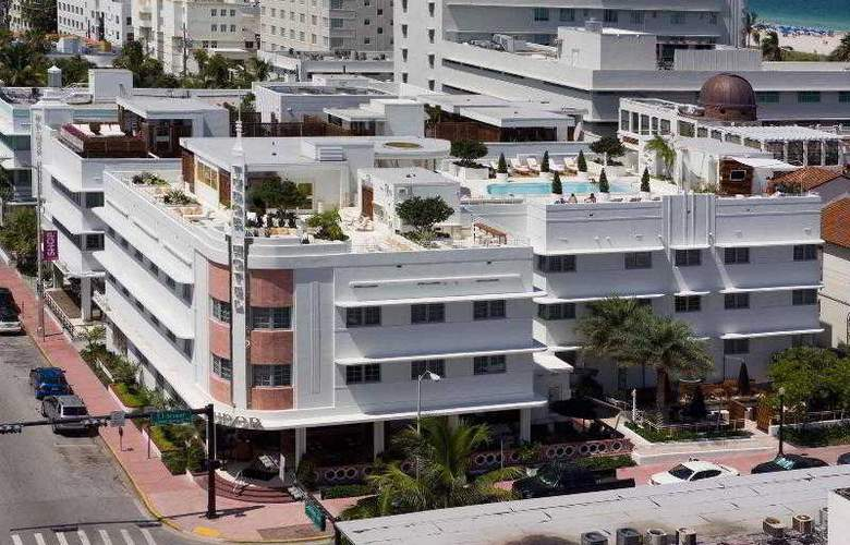 Dream South Beach - Hotel - 7