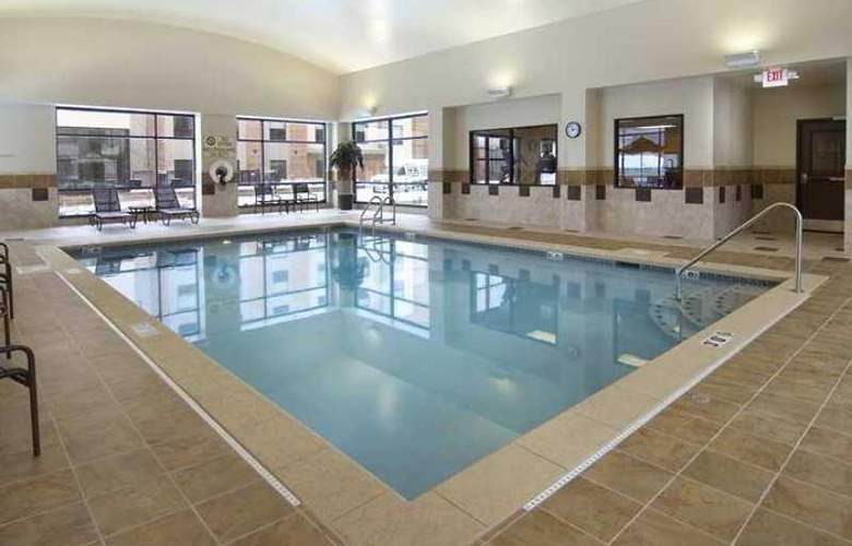 Homewood Suites by Hilton¿ Omaha-Downtown - Hotel - 2