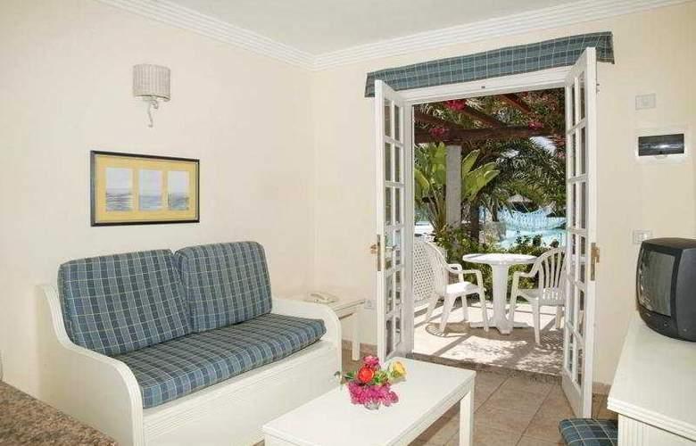 Cay Beach Princess - Room - 3