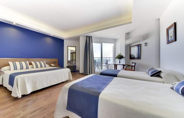 Puerto Bahia & Spa - Room - 15