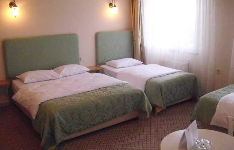 Saricay - Room - 2