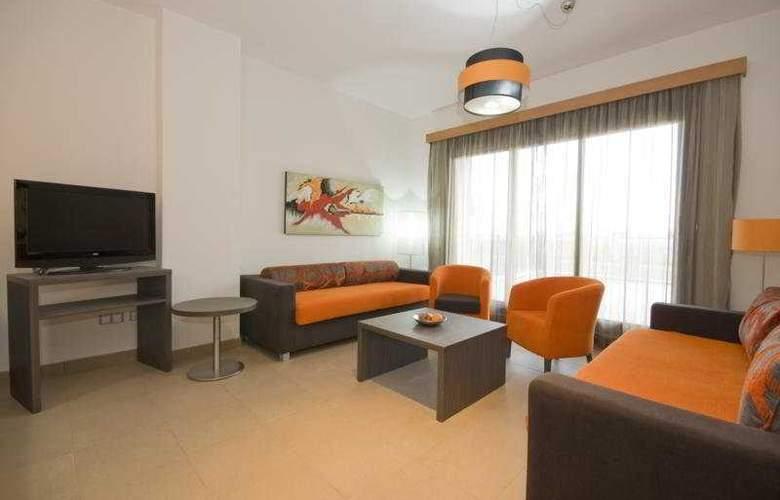 Alcocebre Suites 3000 Hotel - Room - 4
