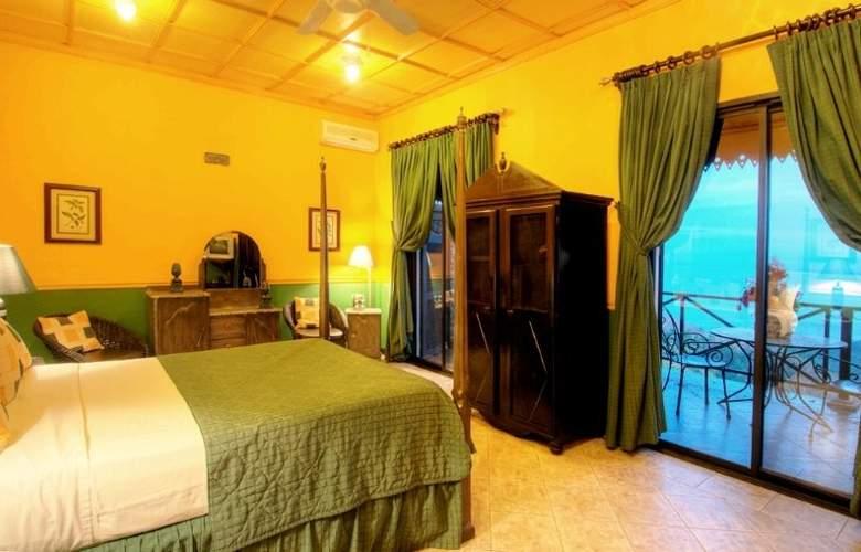 Villa Caletas - Room - 3
