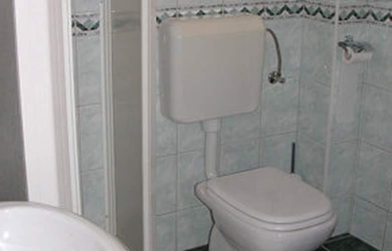 Apartmani Lepur - Room - 1